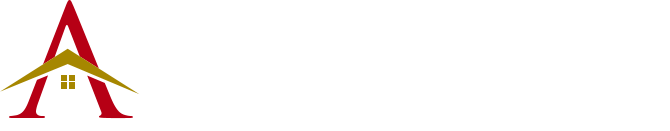 Advance Home Care LLC